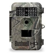 Фото 7037: Камера Bushnell Trophy Cam HD - RealTree Xtra 119447С