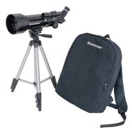Фото 2108: Телескоп Celestron Travel Scope 70