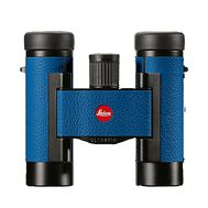 Фото 4971: Бинокль Leica Ultravid 8x20 Colorline, capri-blue