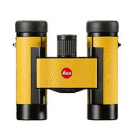 Фото 3784: Бинокль Leica Ultravid 8x20 Colorline, lemon-yellow