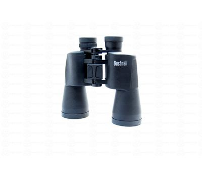 Фото 7288: Бинокль Bushnell Powerview 12x50 PORRO